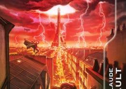 L'héritage du docteur Moreau, volume 1, un roman de Jean-Claude Renault