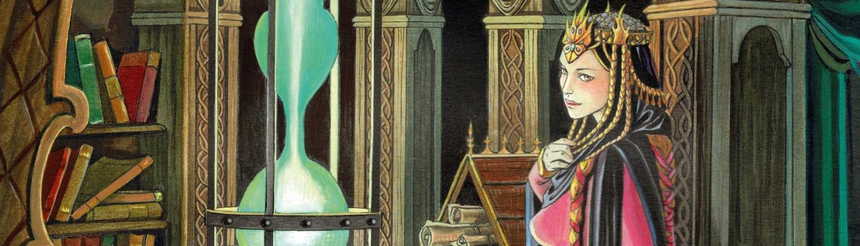 Couverture du livre d'art de Florence Magnin